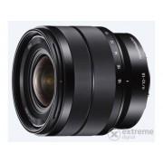 Obiectiv Sony 10-18/4 OSS