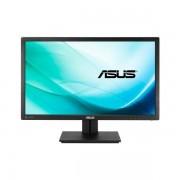 """Asustek Asus Pb278qr 27"""" 2k Ultra Hd Ips Nero Monitor Piatto Per Pc 4716659718550 90lmga001t02251c- 10_b99q523"""