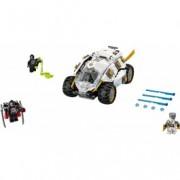 LEGO® Ninjago™ Titanium Ninja Tumbler 70588