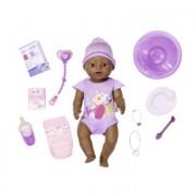 Zapf Creation® BABY born® Interactive Ethnic