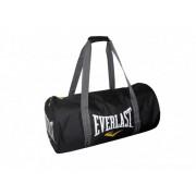 Geanta echipament Everlast EVB06