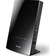 Router wireless TP-Link Archer C20i AC750 Dual Band