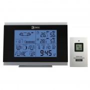 Domáca LCD bezdrôtová meteostanica AOK-5018B