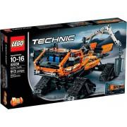 Technic - Noordpool Truck 42038