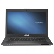 "LAPTOP ASUS B8430UA-FA0056R INTEL CORE I7-6500U 14"" LED"