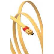 Cabluri video - Van den Hul - The VDH Flat Heac HDMI 2m