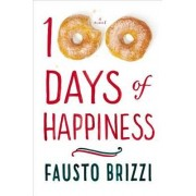 100 Days of Happiness by Fausto Brizzi