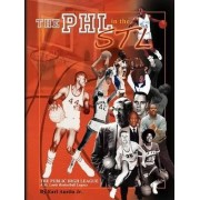 The Phl in the STL by Earl Austin Jr