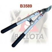 Bellota B3589-50, Foarfeca de taiat crengi