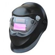 Silex France ® Masque de soudure automatique 9-13 Silex® WH501