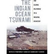 The Indian Ocean Tsunami by Pradyumna P. Karan