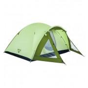 Двуместна палатка Rock Mount X4 131х240см 68014 Bestway