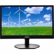 Monitor LED Philips 221S6LCB 21.5 inch 5ms Black