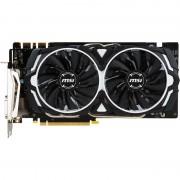 Placa video MSI nVidia GeForce GTX 1070 Armor OC 8GB DDR5 256bit