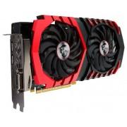MSI Radeon RX 480 GAMING X 4G 4GB