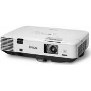 Videoproiector Epson EB-1945W WXGA 4200 lumeni