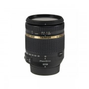 Obiectiv Tamron AF-S 18-270mm f/3.5-6.3 Di II VC PZD pentru Nikon