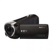 Sony Kamera SONY HDR-CX240EB Czarny + DARMOWY TRANSPORT!