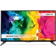 LG 58UH630 Series 58 inch Ultra High Definition
