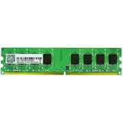 DIMM 1 GB DDR2-800