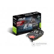 Placa video Asus nVidia MINI-GTX950-2G