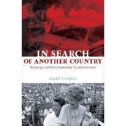 In Search of Another Country by Joseph Crespino