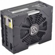 Pine XFX Pro Series Full Modular Gold - 1050 Watt ATX2.3