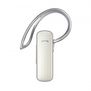 HANDSFREE, Samsung MN910, Bluetooth, White (EO-MN910VWEGWW)