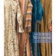 The Jewish Wardrobe by Noam Bar'am-Ben Yossef