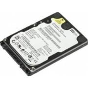 HDD Laptop WD Black 750GB 6Gbs SATA3 7.2k rpm 16MB