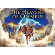 Board game The Heavens of Olympus