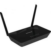 Netgear D1500 N300 WiFi DSL Built in ADSL2 Modem Router