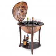 Zoffoli Bar globe Art. 20