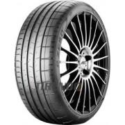Pirelli P Zero SC ( 245/35 ZR19 93Y XL AO )