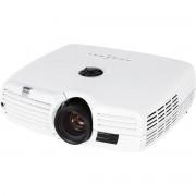 Videoproiector Barco CVHD-31B DLP Full HD Alb