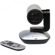 Камера Logitech PTZ Pro Camera - 960-001022