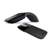 Microsoft Myszka ARC Touch Mouse   RVF-00050   Faktura 23%   GWARANCJA 24M
