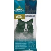 CHICOPEE CAT ADULT SEAFOOD 2KG