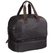 Frankie's Garage Shirt Bag B10980862-020 - Bolsas de deporte unisex