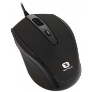 Mouse Serioux PMO3300-BK
