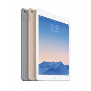 Apple iPad Air 2 16GB 4G CELLULAR