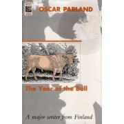 The Year of the Bull by Oscar Parland