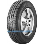 Semperit Master-Grip ( 185/55 R14 80T )