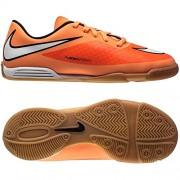 Nike Jr Hypervenom Phade IC - Zapatillas para niño