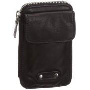 ADAX mobile bag 441276, Custodia per cellulari e smartphone unisex adulto, 10x16x4 cm (L x A x P)