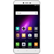 Gionee P7 (White, 16 GB)-