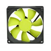 Ventilator Coolink SWiF2-921