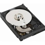 HDD Dell 400-24993 2TB SATA 2 3.5inch
