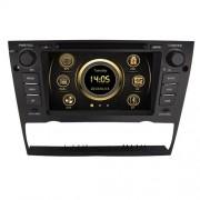Car Vision DNB-E90