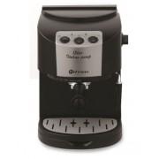 Кафемашина Rohnson R 976